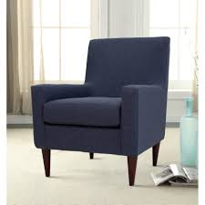 beautiful large accent chairs in corner chair atme