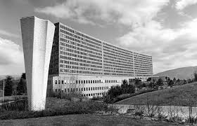bureau international du travail ève le bureau international du travail notre histoire