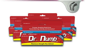 how long does tattoo numbing cream take to work dr numb review topical anesthetic lidocaine tattoo numbing cream