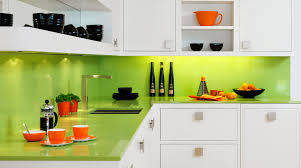 green kitchen decorating ideas unique green apple decorations for kitchen khetkrong