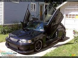 1998 honda civic cx hatchback 41 best custom honda accords civics images on honda