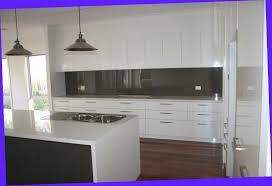 ideas for kitchen splashbacks kitchen splashback tiles ideas kitchen splashbacks tiles
