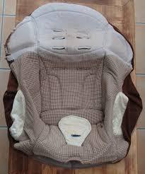 housse siège auto bébé housse siège auto bébé confort iseos 100 images bébéconfort