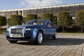 roll royce bmw several bmw models and rolls royce ghost recalled for circuit