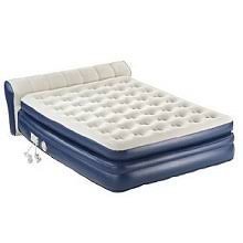 favorite inflatable air beds and mattresses with mini and full