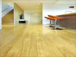Cheap Tile Effect Laminate Flooring Furniture Hardwood Floor Refinishing Discount Engineered