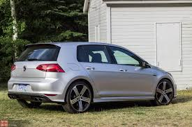 volkswagen gti night blue 2015 volkswagen golf r review u2013 let u0027s get serious