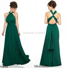 plus size halter top bridesmaid dresses wedding dresses in jax