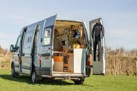 camper van win a campervan rental surfgirl magazine
