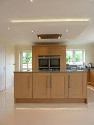 kitchen island extractor hoods flush ceiling extractor fan for the home extractor