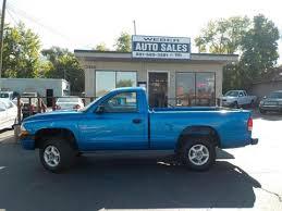 gas mileage for dodge dakota 1998 dodge dakota for sale carsforsale com