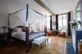 chambres d hôtes à honfleur honfleur chambres d hôtes b b maison d hôtes de charme bed and