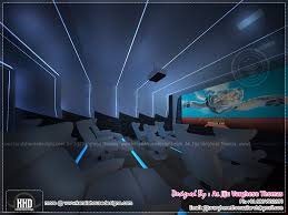 home theatre interior design india picture rbservis com