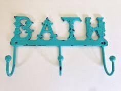 Shabby Chic Bath Towels by Key Holder Shabby Chic Orange Key Shape Shape Chic And Keys