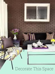 home decor quiz best home decorating style quiz contemporary liltigertoo com