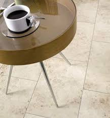 The 25 Best Wood Effect by The 25 Best Amtico Flooring Kitchen Ideas On Pinterest Amtico