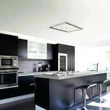 kitchen island extractor hood cheap extractor fan kitchen kitchen island cooker hoods home design
