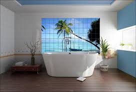 wall decor bathroom ideas basic things in buying bathroom décor unique hardscape design