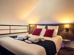chambres d h es blois hôtel à blois hôtel mercure blois centre