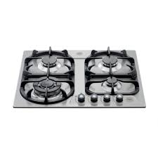 Kenmore Pro 36 Gas Drop In Cooktop 30 In Gas Cooktops Cooktops The Home Depot