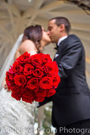 www wedding comaffordable photographers affordable professional wedding photography san diego los angeles