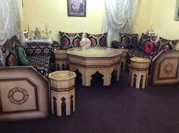 housse de canapé marocain pas cher salons marocains occasion à toulouse 31 annonces achat et vente