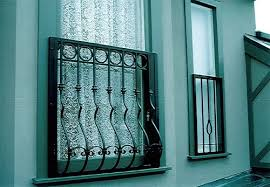 awesome indian home window grill design ideas decoration design