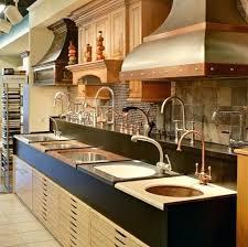 bathroom design center kitchen bath design center elclerigo com