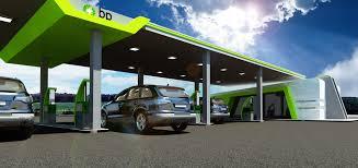 Exterior Designer by Dd76dd92d5ad62dcaddecd9e914e0bd7 Jpg 2000 942 Gas Station