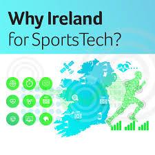 irish economy 2015 2014 facts innovation news invest in ireland ida ireland
