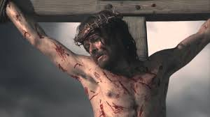 crucifixion u0026 death of jesus youtube