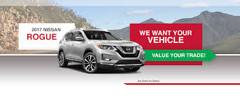 nissan png university nissan of florence nissan dealer in florence al