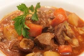 crockpot beef stew u2022 best free recipes ever