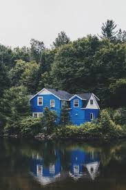 House Photo Best 10 Blue House Exteriors Ideas On Pinterest Blue Houses