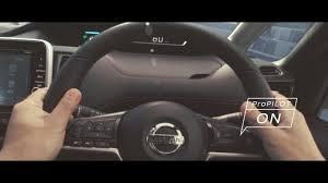 nissan 370z for sale in india nissan u0027s new serena propilot technology makes autonomous drive