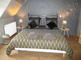 chambre d h e baie de somme location chambre d hôtes n g1803 chambre d hôtes à sailly