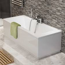 1500 baths nujits com baths with grips cratem