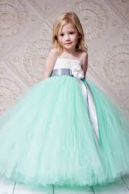 girls tutu dresses oasis amor fashion
