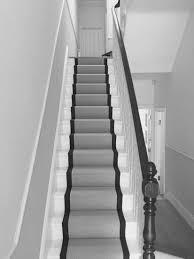 Modern Banister 43 Best Modern Staircase Images On Pinterest Modern Staircase