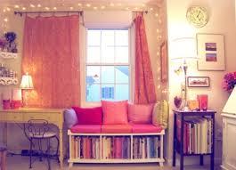 comment faire une chambre d ado comment organiser sa chambre d ado maison design bahbe com