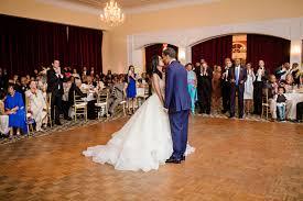 Wedding Prince Yoel Of Ethiopia And Ariana Austin U0027s Royal Wedding Vogue