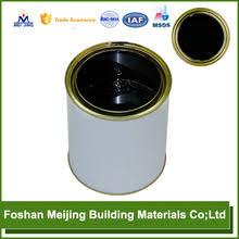 rustoleum rustoleum suppliers and manufacturers at alibaba com