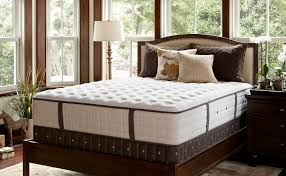 a guide for buying mattresses for our families get best mattress