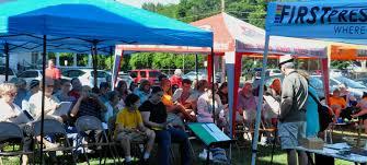 Bgsu Campus Map First Presbyterian Church Bowling Green Ohio A Loving Community