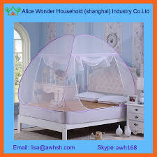 Mosquito Bed Net Mosquito Net Stand Mosquito Net Stand Suppliers And Manufacturers