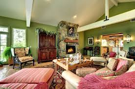 Furniture Delightful Home Interior Design With French Country by French Country Delight