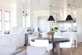 modern kitchen dining kitchen dining hgtv faces of design hgtv