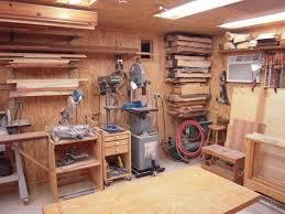 urban shop finewoodworking