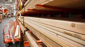 home depot wednesday online black friday stray dad found in lumber section of the home depot the onion