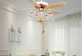 ceiling stimulating ceiling fans price list in india striking